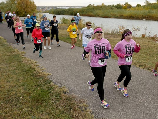IMG_Monday_fun_run_1_1_M7C153DO.jpg_20150928.jpg