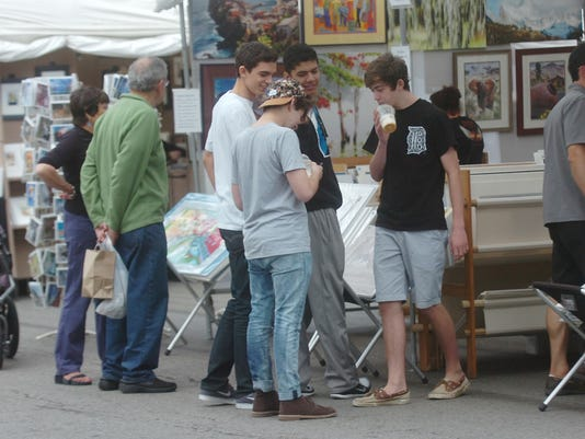 1 BHM Art street fair.jpg