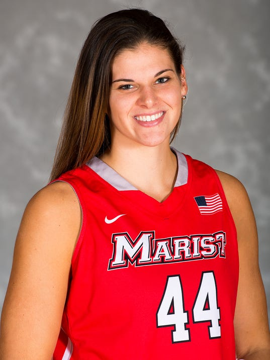 Marist women struggle to score at St. John's, drop to 0-4