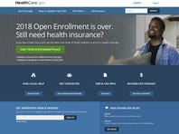 Blue Cross plans to return to Obamacare marketplace in Nashville, Memphis