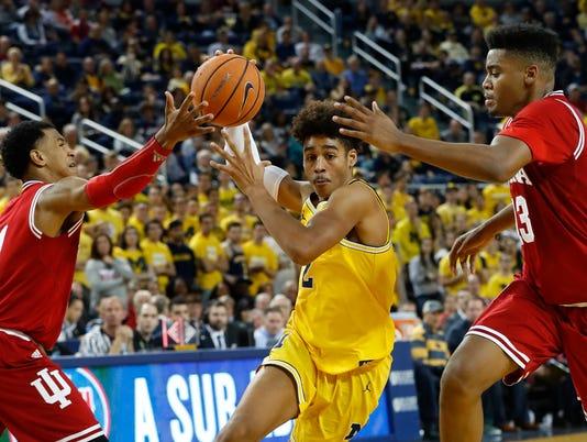 636478283531373387-AP-Indiana-Michigan-Basketba.jpg