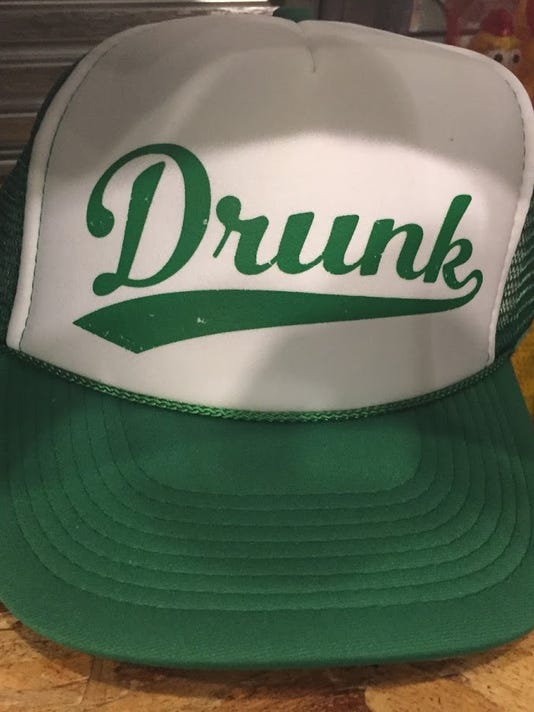 st-patricks-day-cap.JPG