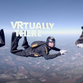 You've got to experience 'VRtually There'