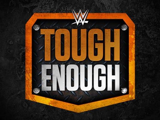 WWE_Tough_Enough_Logo.jpg