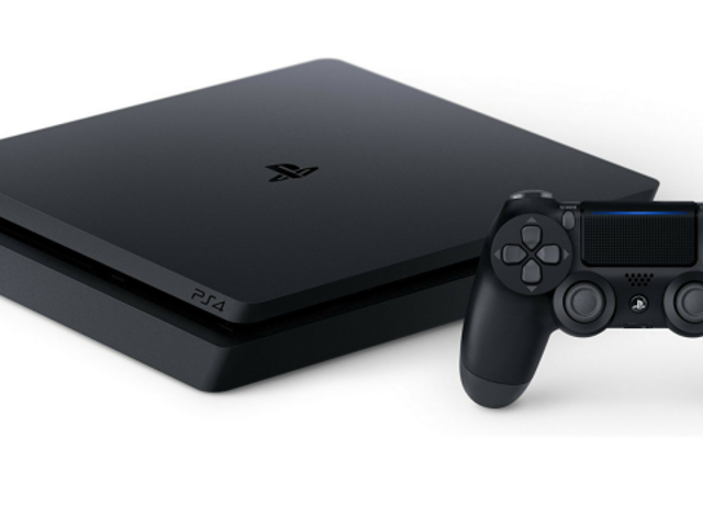 PlayStation 4, Xbox One or Nintendo Switch: Which one should you buy?