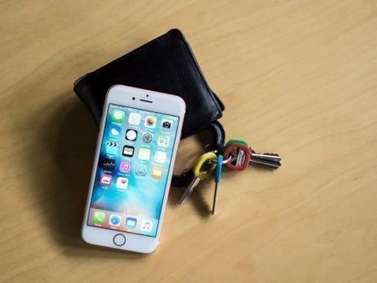 Apple-iPhone-6s-Front.jpg