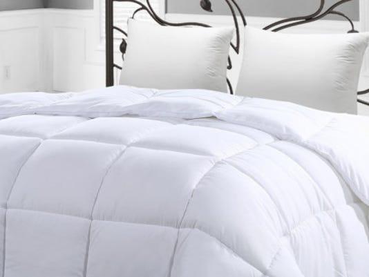 utopia-comforter.jpg