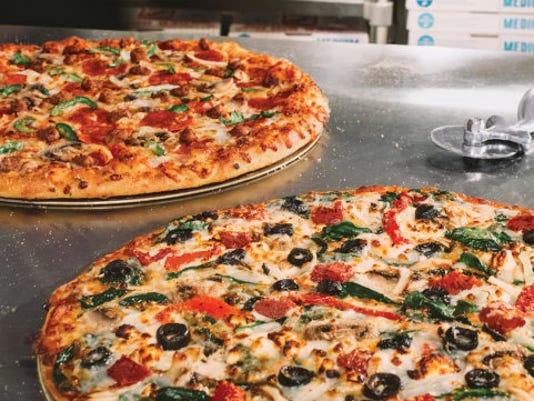 dominos-pizza-alexa.jpg