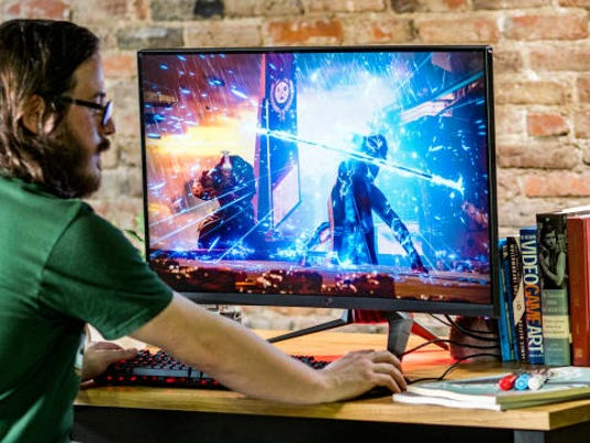 32-inch-gaming-monitor-hero-asus1.jpg