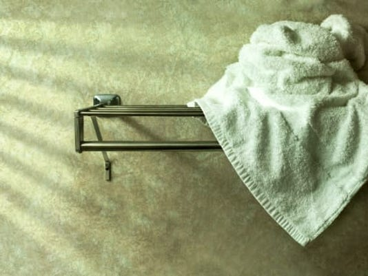 Old-Used-Towel.jpg