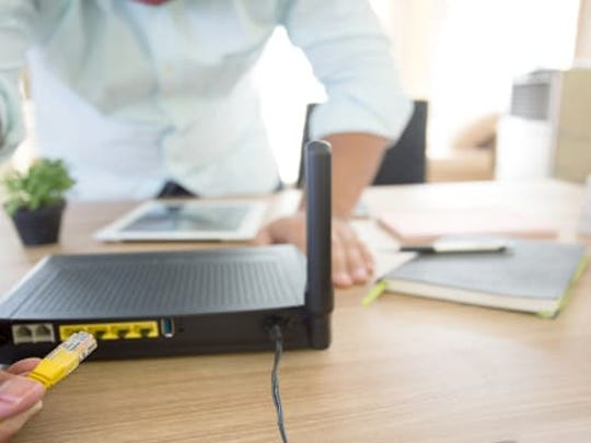 Everything you need to know about router security to avoid getting hacked by cybercriminals