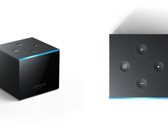 Cord cutting? Here are the best streaming boxes for TV, movies