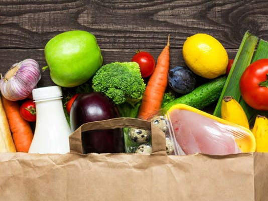 Bagged-Groceries.jpg
