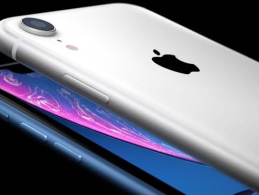 iPhone-XR-Apple-Promo.jpg