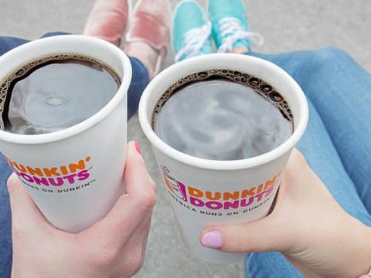 Dunkin__Donuts_Dunkin__Donuts_instagram.png