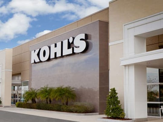 Kohl's not only accepts its own returns, but it'll handle your Amazon returns too.