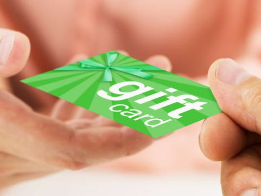 best-gifts-under-10-2018-giftcard.png