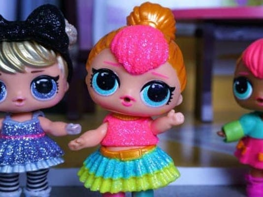 gifts-for-kids-2018-lol-surprise-dolls.jpg