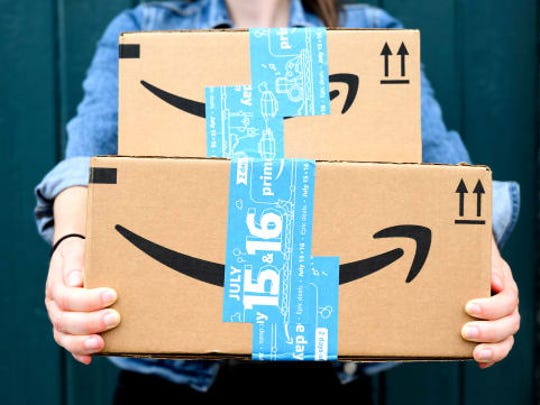 The best Amazon Prime Day deals worth your money