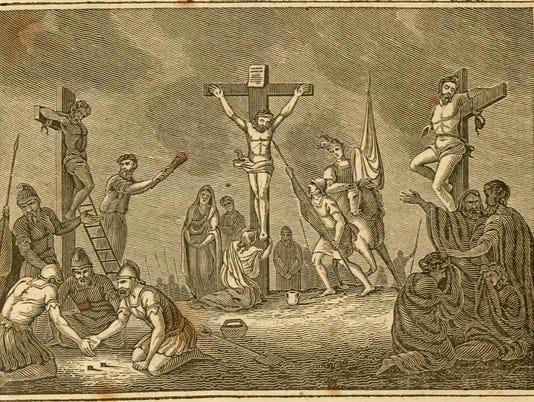 Jesus-on-cross-woodblock.jpg