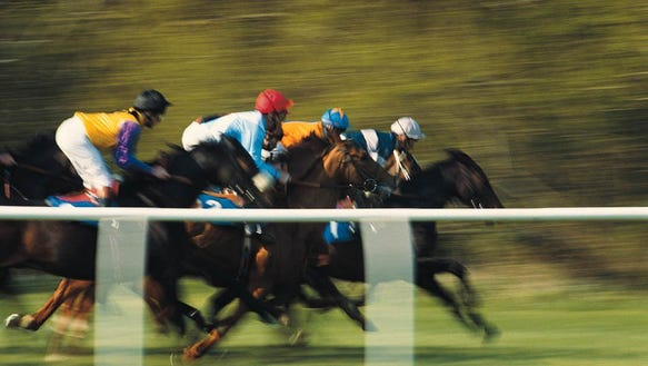 Horseraceturf_h