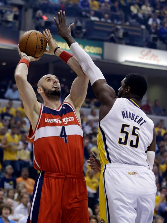 2014 208460081-Wizards_Pacers_Basketball_NAF103_WEB235401.jpg_20140513.jpg