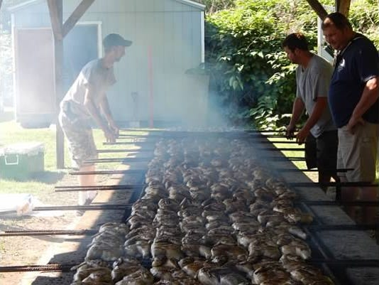 636034261043883013-cooking-up-some-chicken-fun-day-2015.jpg