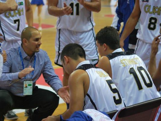 636431984563219844-Team-Guam-2013.jpg