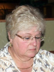 Donna Szczesny, DeMunn Funeral Home, Binghamton