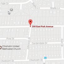 Victim identified in Park Ave. shooting, capital murder investigation follows