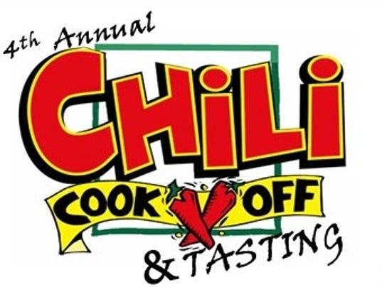 636506677597553444-AAP-AA-0120-chili-cook-off.jpg