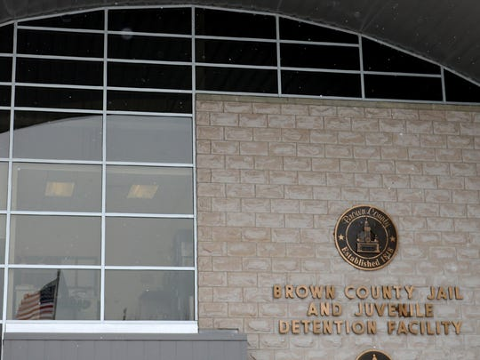 Brown County supervisors on Wednesday approved a 2016