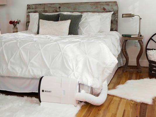 Homes-Bed Warmers_Atki.jpg