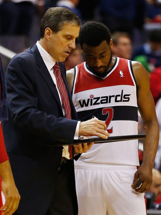 5-27-randy-wittman-wizards-extension
