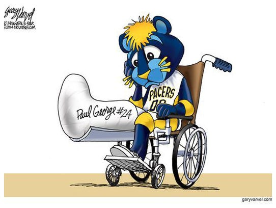 copy 080514 varvel paul george