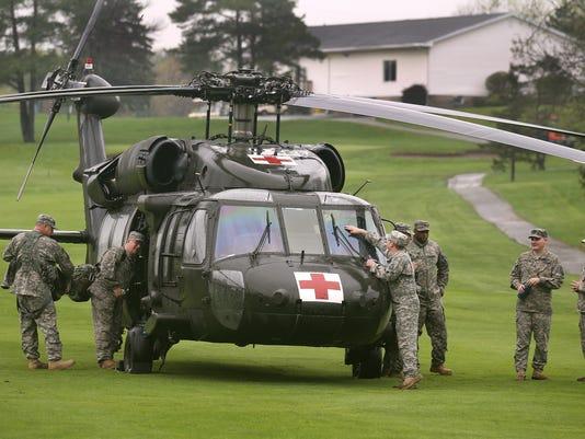 636292463364048192-JG-050117-Helicopter-1.jpg