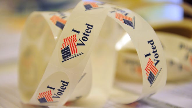 In the Sept. 10 Metro runoff election, fewer than one in three registered voters even bothered. Worse, only 2 percent of young voters (18-24) turned out.