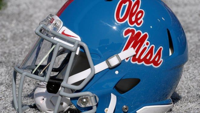 College football experts have made projections for where Ole Miss will play its bowl game.
