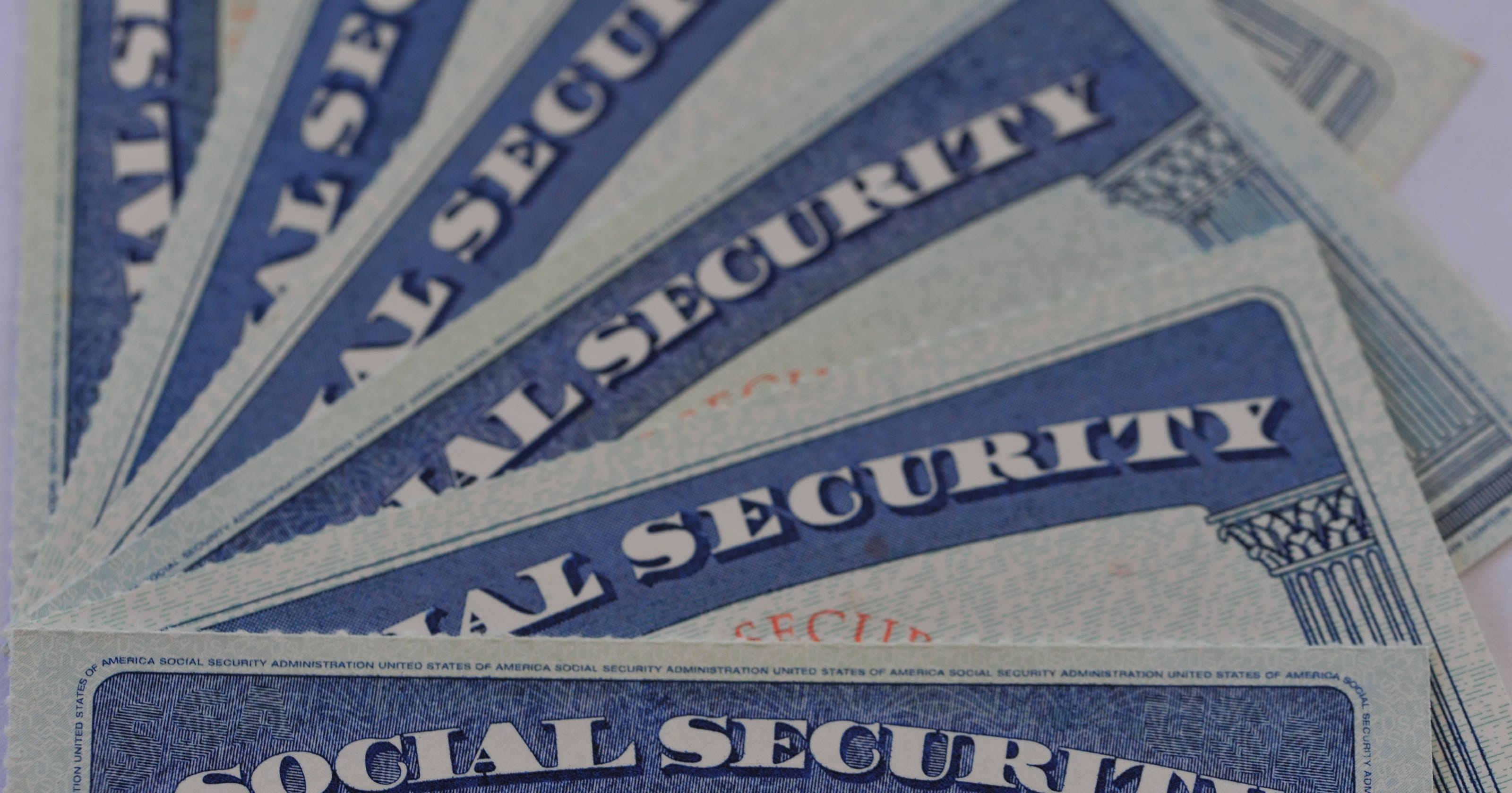 File and suspend: Calculating your best Social Security bet