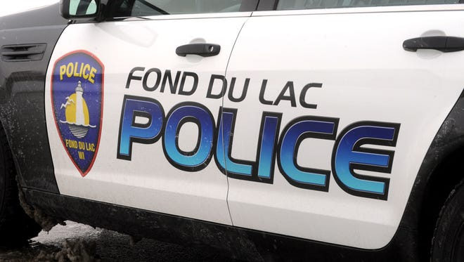 Fond du Lac Police Department