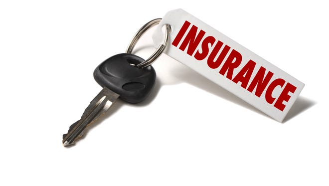 Consider the costs of insurance when shopping for cars.