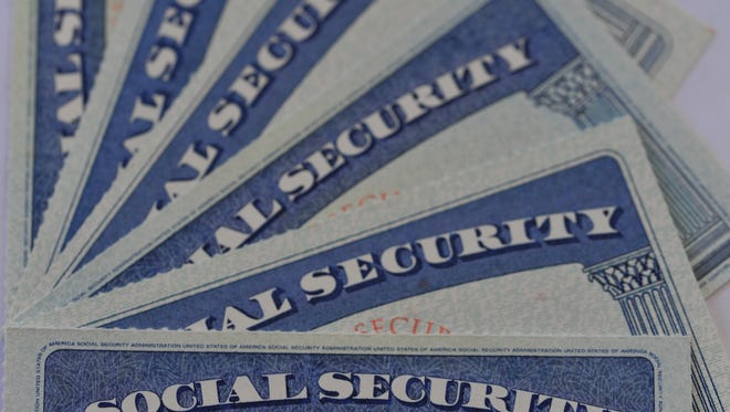 Social Security is a complicated equation when you throw in WEP.