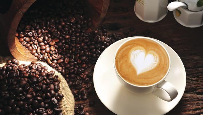 Coffee is the lifeblood of many people. It comes in several different varieties, and some are even finding alternatives to the delicious beverage.