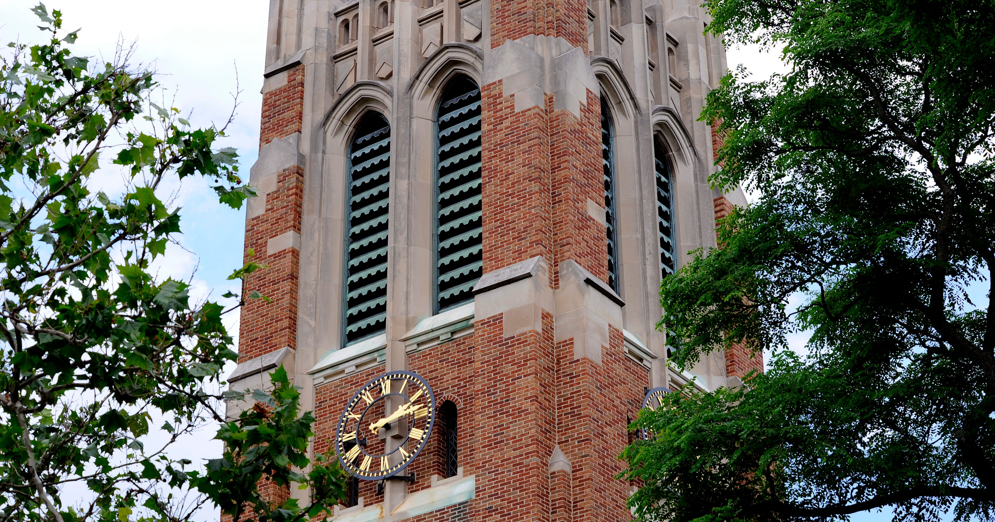 Lawsuit: MSU defrauded companies, breached contracts, reaped