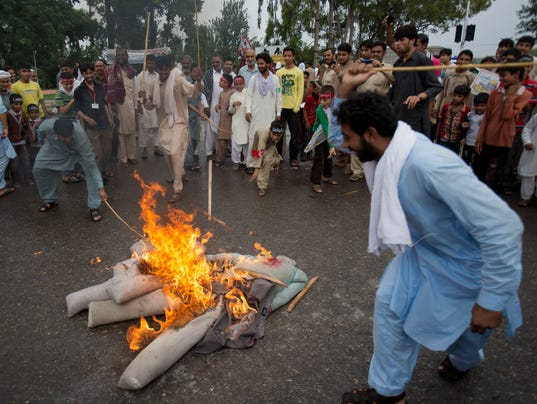 Pakistan Quds Day_Heup.jpg