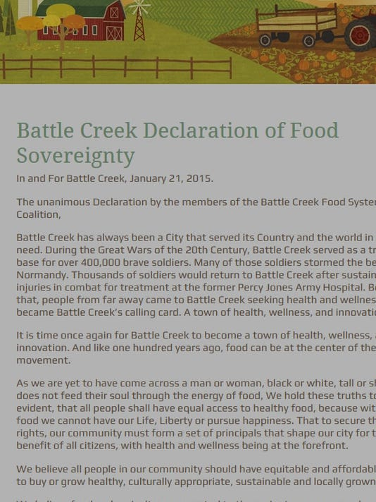 Battle Creek Declaration of Food Sovereignty.jpg