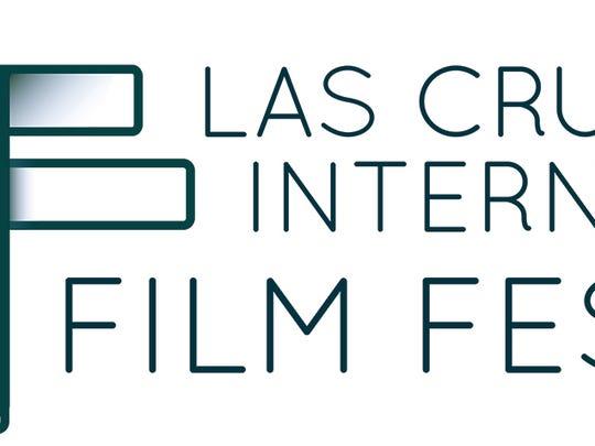 Derek Fisher designed the Las Cruces International