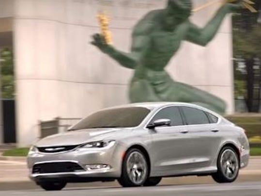 Chrysler200japanesead.JPG