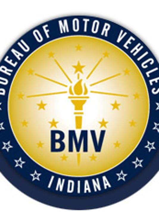 635536177834511076-Indiana-BMV-logo