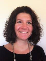Susan Eichhorn